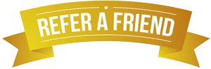 Refer a Friend Advanced Health Center