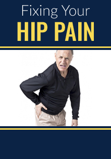 Advanced Health Hip Pain