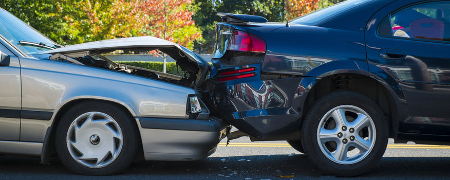 Car Accident Injury Treatment San Jose, CA