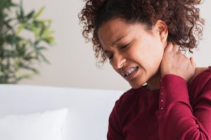 Non-surgical Treatment Options for Neck Pain San Jose CA